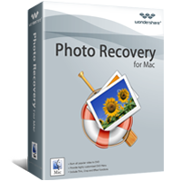 Download Photo Recovery for Mac