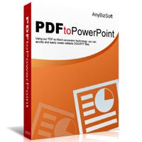 Download Wondershare PDF to PowerPoint Converter (2)