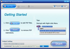 Download Wondershare Password Remover (1)