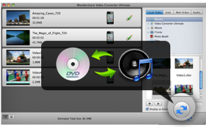 Download Wondershare Ultimate Video Converter for the mac (1)