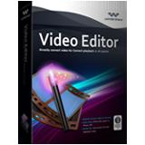 Download Wondershare Video Editor (2)