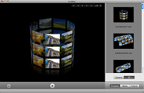 Download Wondershare Web Gallery for Mac (2)