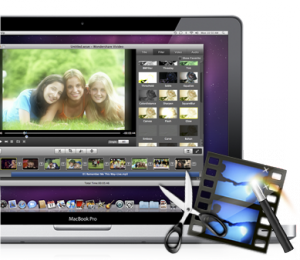Download Wondershare vivideo for mac (1)