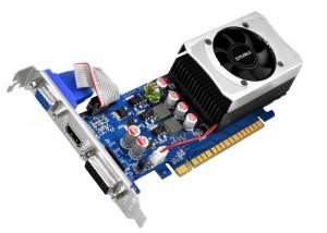 GeForce GT630 Sparkle