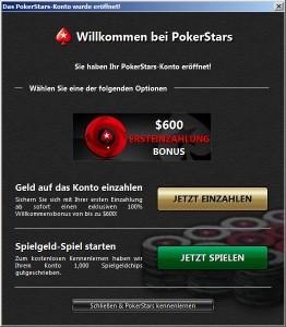 Spielgeld-oder-echtes-geld-auswaehlen