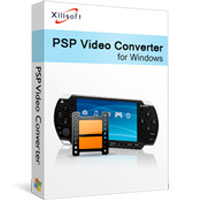 download xilisoft psp video konverter (1)
