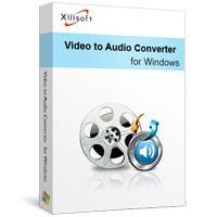 download xilisoft video to audio converter (1)