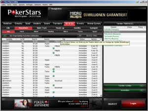 pokerstars-software-uebersicht