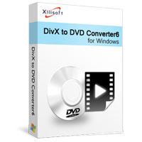200-x-divx-to-dvd-converter6