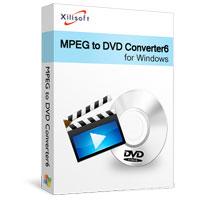 200-x-mpeg-to-dvd-converter6