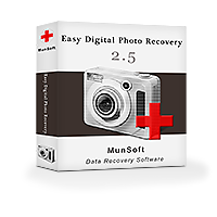 Download Easy Digital Photo Recovery (1)