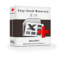 Download Easy Excel Recovery (1)