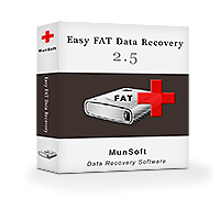 Download Easy FAT Data Recovery (1)