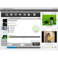 Download Xilisoft DVD Creator (1)