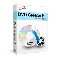 Download Xilisoft DVD Creator (2)
