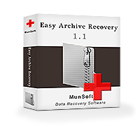 EasyArchiveRecovery-box-shot1