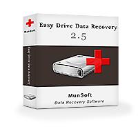 EasyDriveDataRecovery-box-shot1