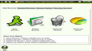 Linux_Main_Screen