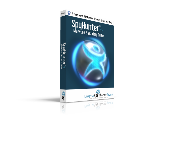 SpyHunter Antivirus Download (1)