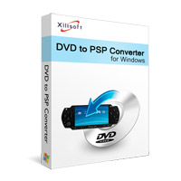 boxshot-x-dvd-to-psp-converter