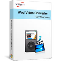 ipod-video-converter-boxshot