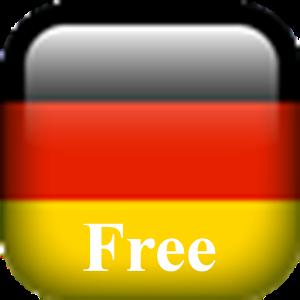 logo-app-lerne-und-spiele-mit-vokabeln