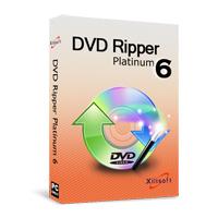 x-dvd-ripper-pltinum6