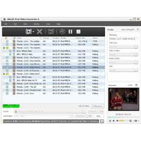 x-ipod-video-converter-sc