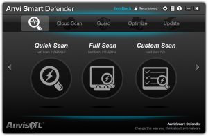 Download Anvi Smart Defender
