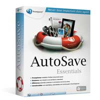 Download AutoSave Essentials (1)