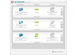 Download AutoSave Essentials (2)