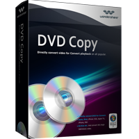 Download DVD Copy for Windows