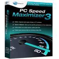 Download PC Speed Maximizer 3 (1)