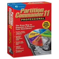 Download Partition Commander (1)