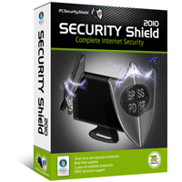 Download Security Shield 2013 (1)