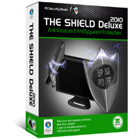 Download Shield Deluxe 2013