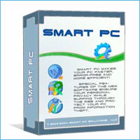 Download Smart Pc (2)