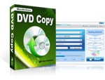 Download Wondershare DVD Copy