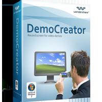 Download Wondershare DVD Creator 1