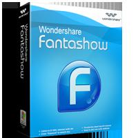 Download Wondershare Fantashow for Windows (1)