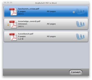 Download Wondershare PDF to Word for Mac (1)