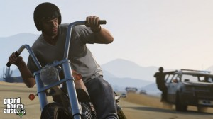 GTA 5 Review (4)