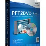 PPT2DVD_Pro_BS
