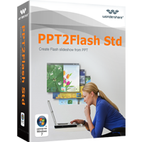 PPT2Flash_Standard_BS