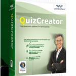 QuizCreator_BS