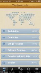 Weltrekorde App (1)