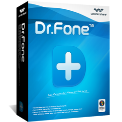 download dr fone windows mac android ios ipad iphone ipod smart phone (1)