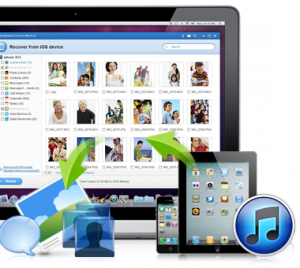 download dr fone windows mac android ios ipad iphone ipod smart phone (2)