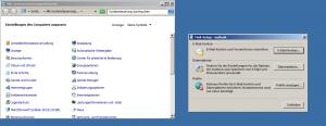 e-mail-einstellungen-vornehmen-exchange-2007-outlook 2013