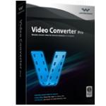 video_converter_pro